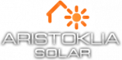 Aristoklia Solar
